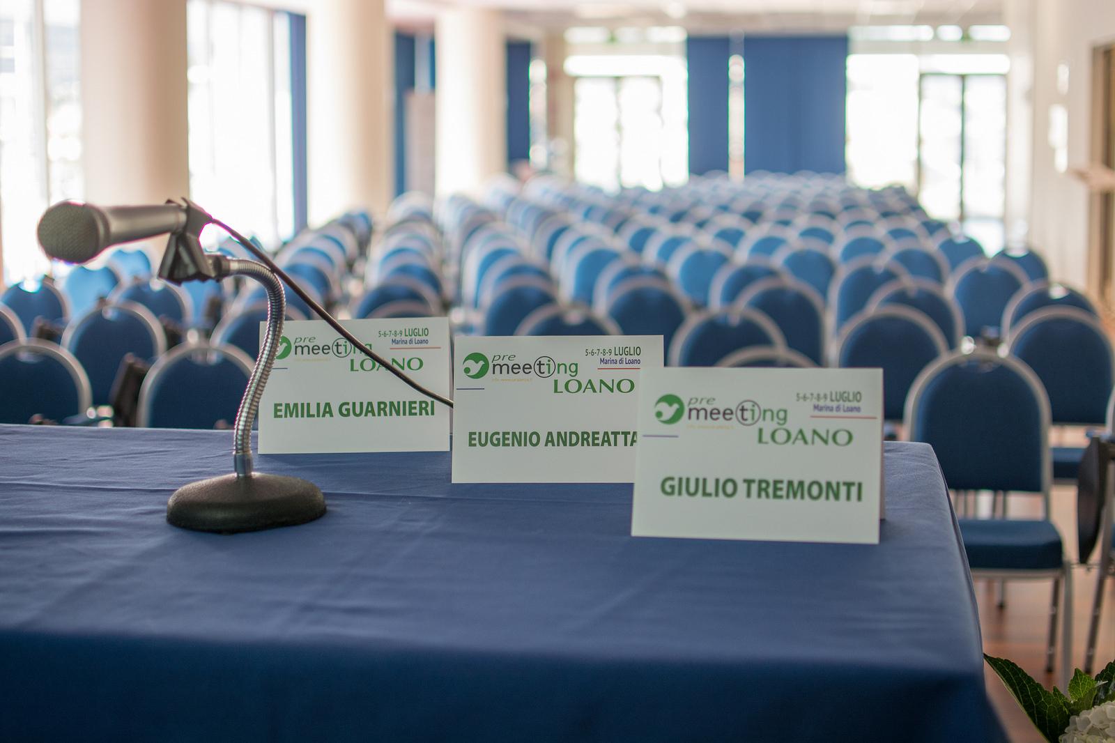QUELLO CHE ABBIAMO EREDITATO HA ANCORA UN VALORE NELL'ITALIA DI OGGI?